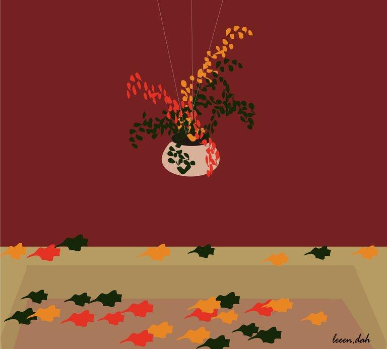 flower2_2.jpg