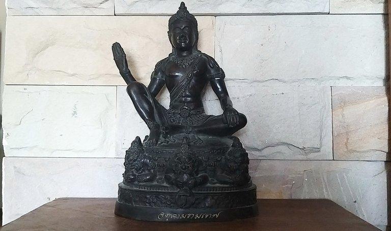buddha_1u.jpg