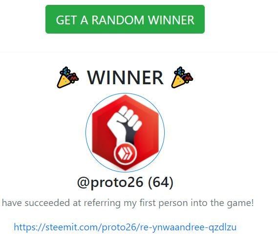 winner_11.jpg