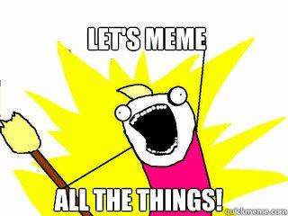 lets_meme.jpg