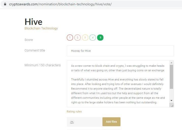 hive_vote.jpg