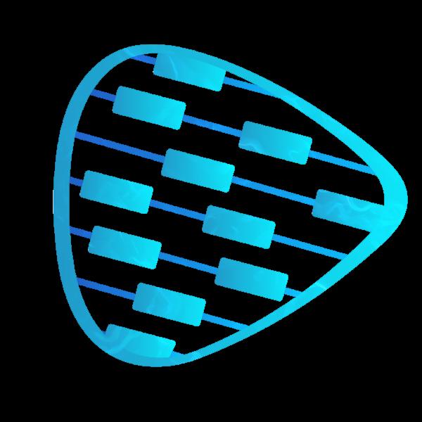Logo 600.png