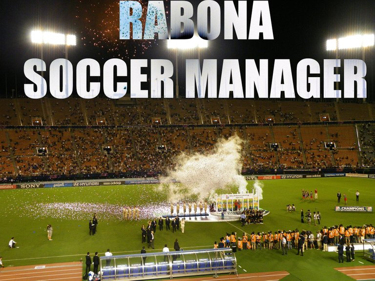 RABONA_win.jpg