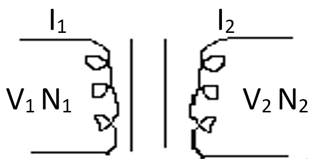 6.trafo-ac.png