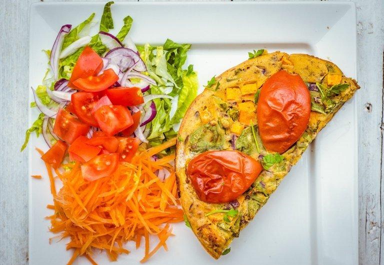 omelette-2.jpg