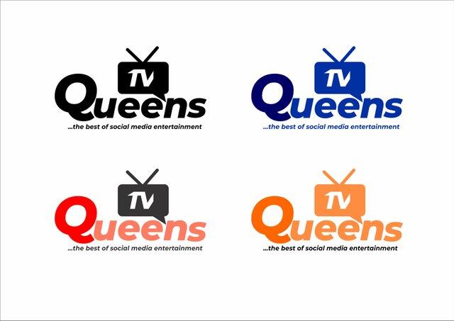 QUEEN TV.jpg