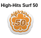 highhits50.png