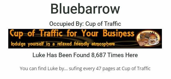 Bluebarrow.jpg