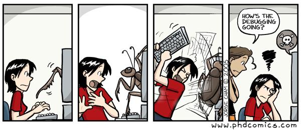 debugging.jpeg