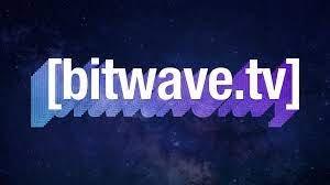 bitwavetv.jfif