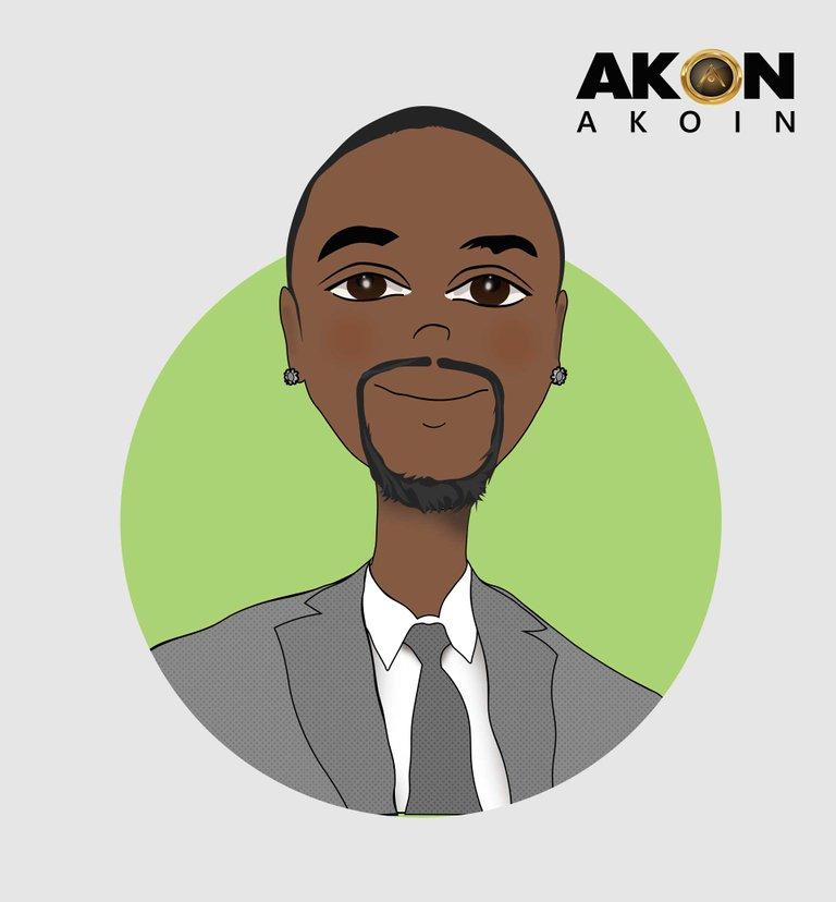 AkonFinal.jpg