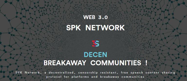 spknetwork.png