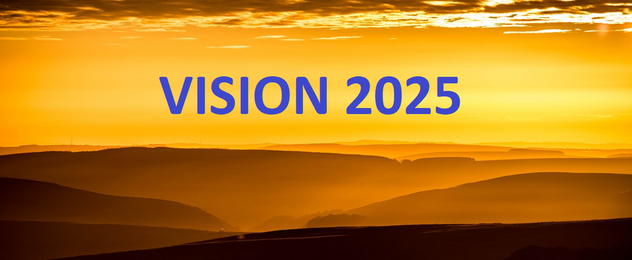 vision2025.png