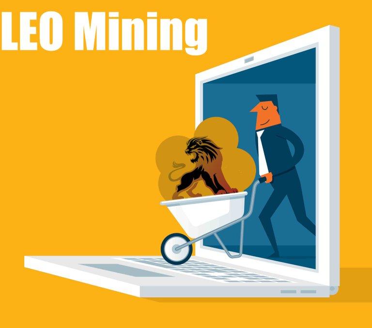 leo_mining.jpg