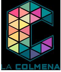 La-Colmena.png