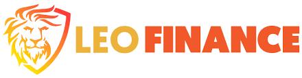 LeoFinance Logo