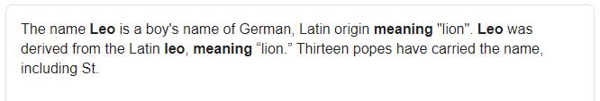 Leo Lion.PNG