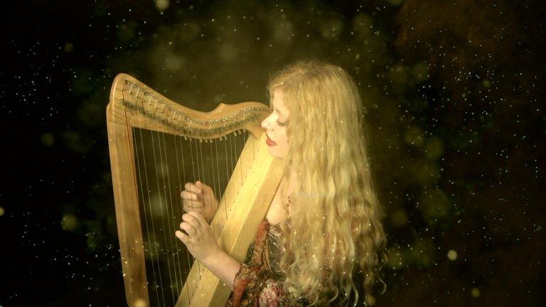 harp_3.8.1.jpg