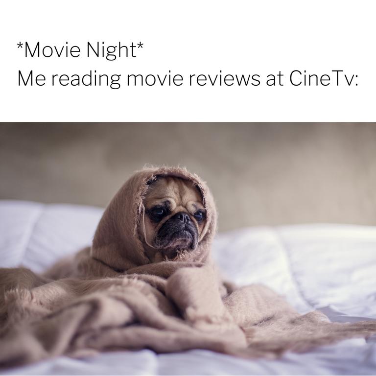 CineTVMeme.png