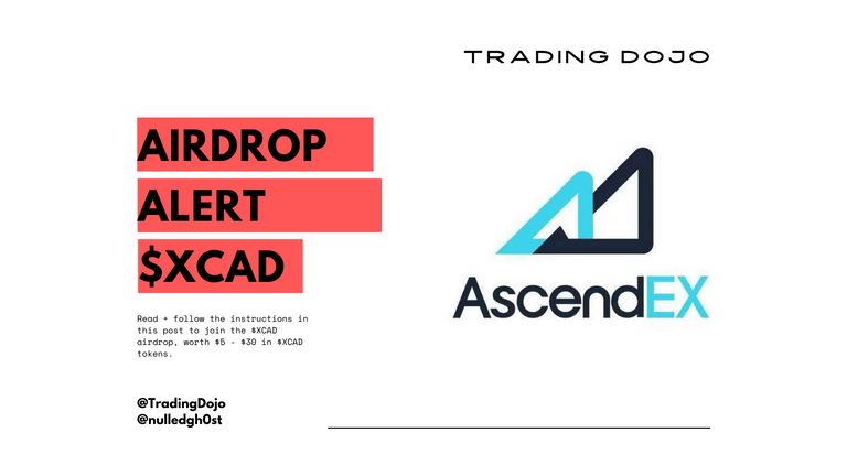 TradingDojo 1 TED Airdrop.png