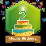 birthday-2.png