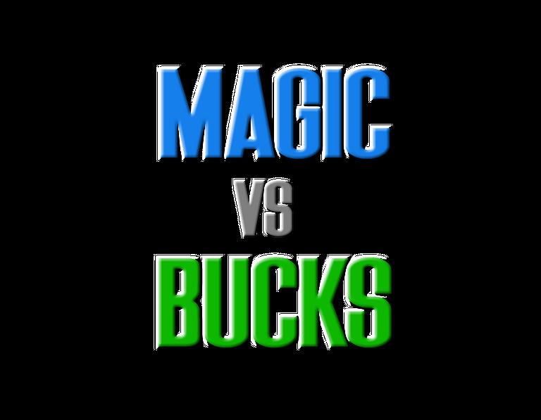 MAGICBUCKS.png