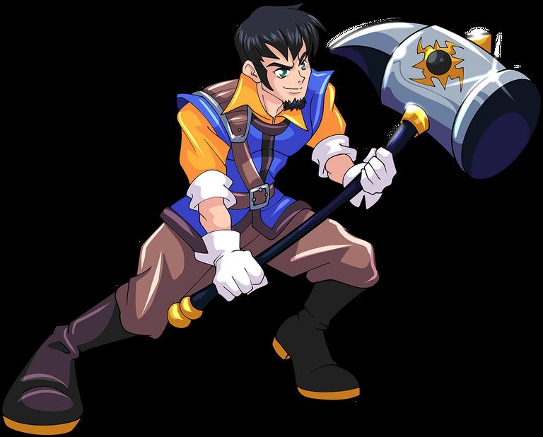 Armorsmith.png