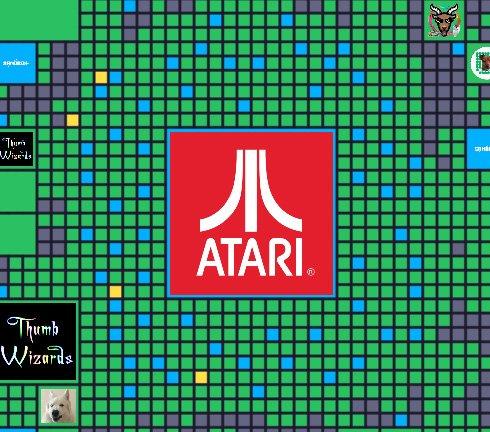 atari_sold.jpg