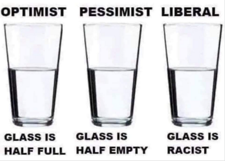 glass is.png