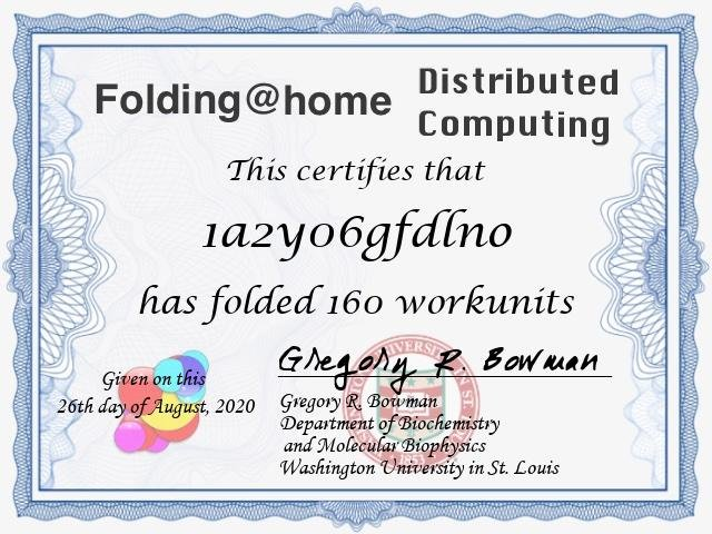 FoldingAtHome-wus-certificate-298111020 (2).jpg