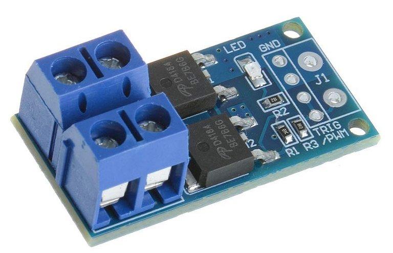 MOSFET-Switch00.jpg