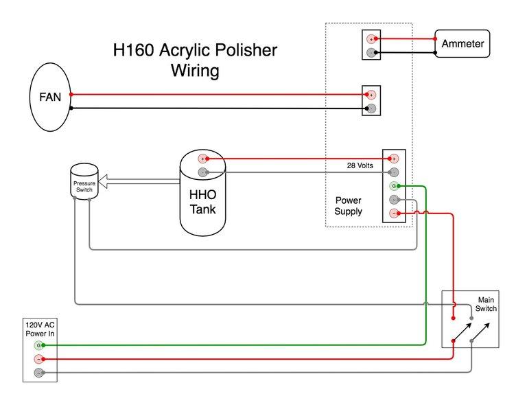 H160-Wiring.jpg
