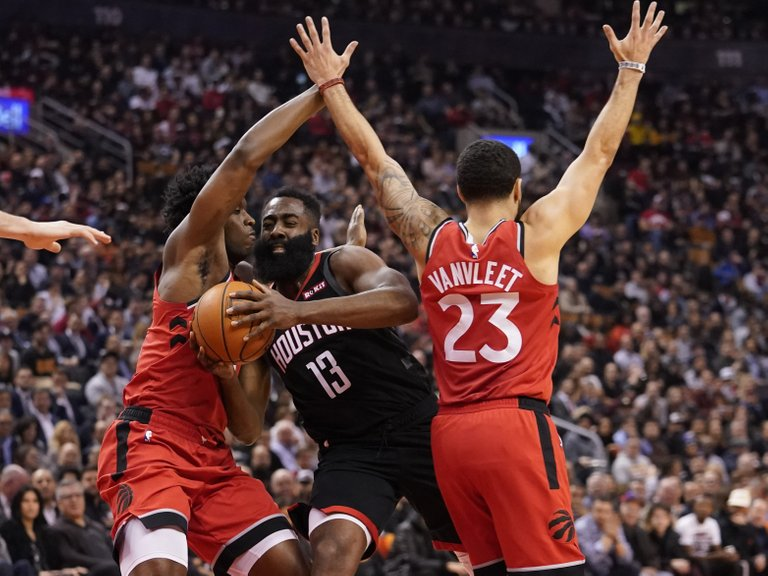 2019-12-06t012024z_511386489_nocid_rtrmadp_3_nba-houston-rockets-at-toronto-raptors-e1575602014846.jpg