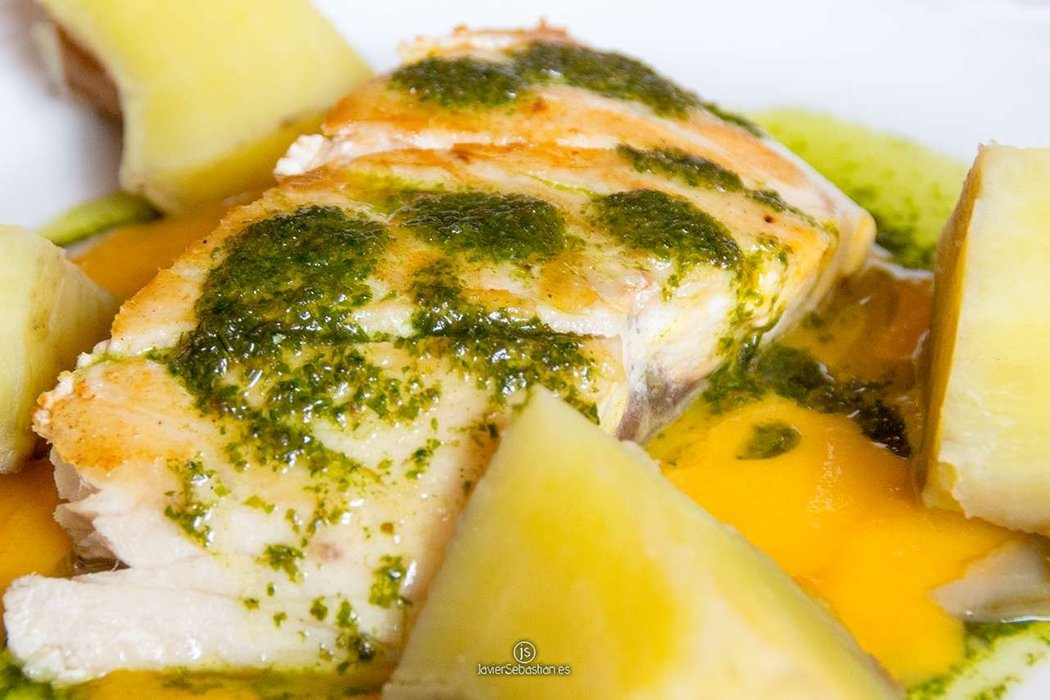 filete_pescado_cherne_plancha_mojo_verde_restaranteelcanal_lapalma_6326.jpg