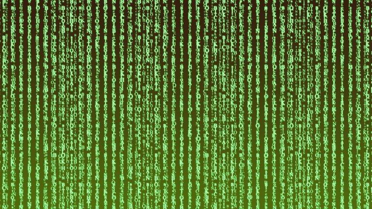 cryptography3.jpg