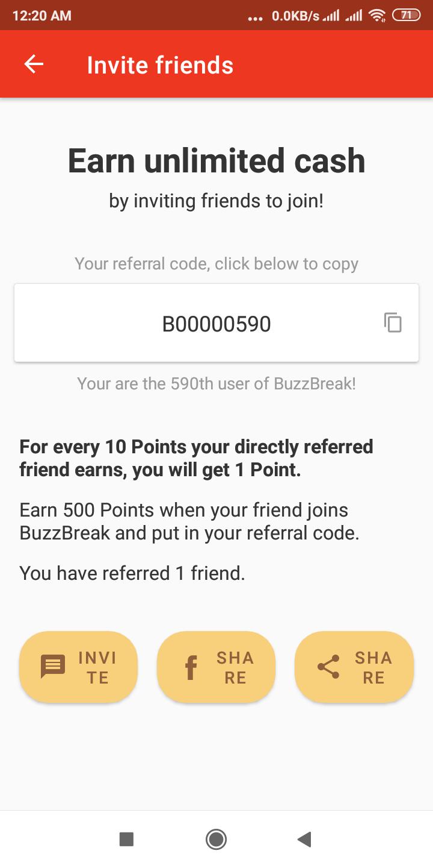Screenshot_2019-04-11-00-20-43-789_news.buzzbreak.android.png