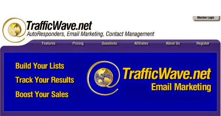 TrafficWave.net-Autoresponder-User-Honest-Review-1200x628.png