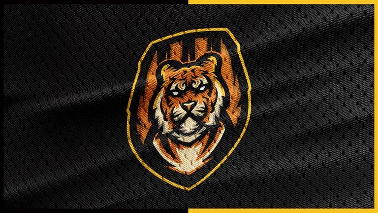 Sports_Jersey_Texture_PSD_Logo_Mockup_by_Sports_Templates.jpg