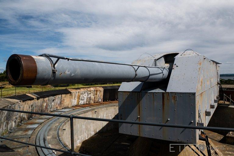Møvik fort - Kristiansand Cannon Museum-21.jpg