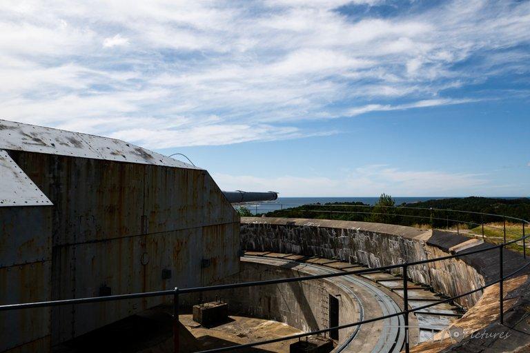 Møvik fort - Kristiansand Cannon Museum-15.jpg