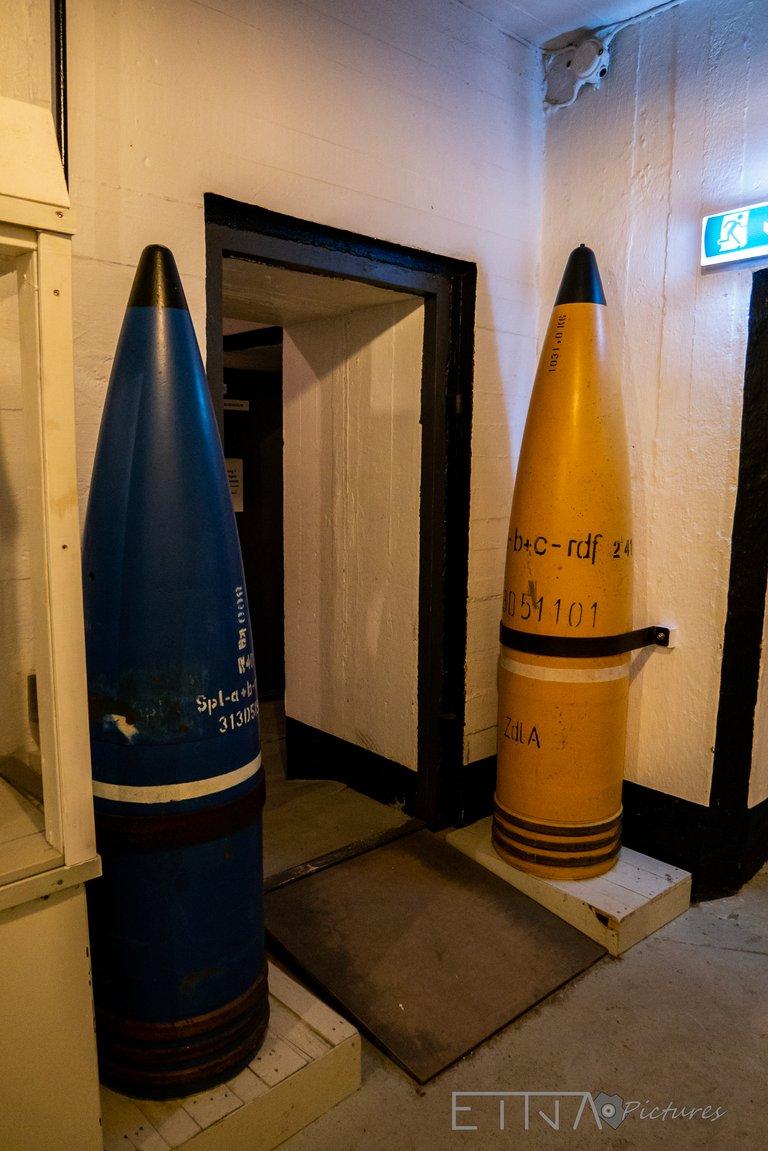 Møvik fort - Kristiansand Cannon Museum-2s.jpg