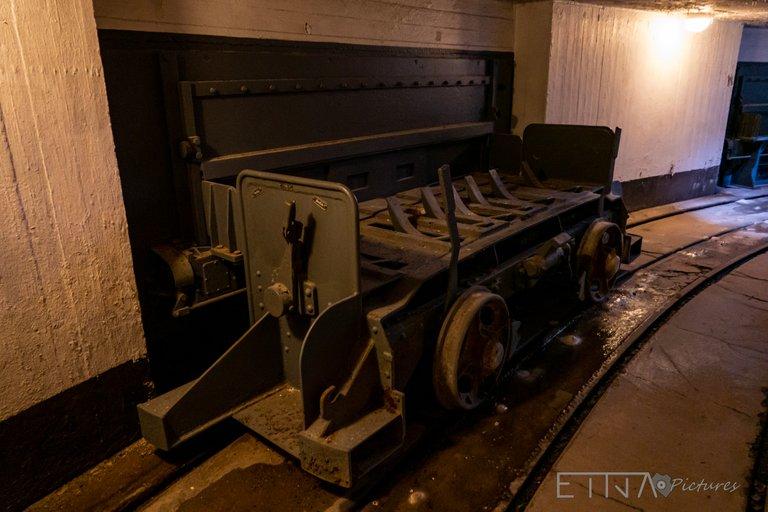 Møvik fort - Kristiansand Cannon Museum-4s.jpg