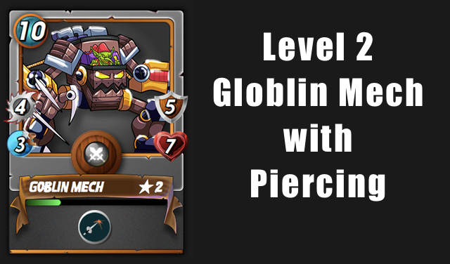 neutral - Level 2 Goblin Mech with Piercing.png