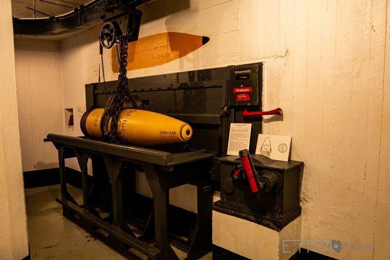 Møvik fort - Kristiansand Cannon Museum-6s.jpg
