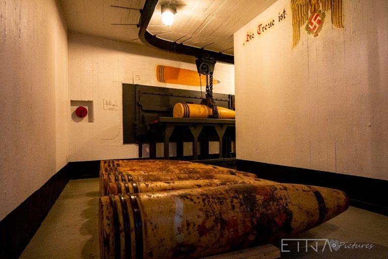 Møvik fort - Kristiansand Cannon Museum-7s.jpg