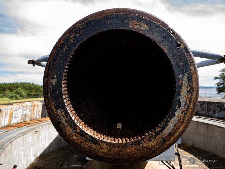 Møvik fort - Kristiansand Cannon Museum-22.jpg