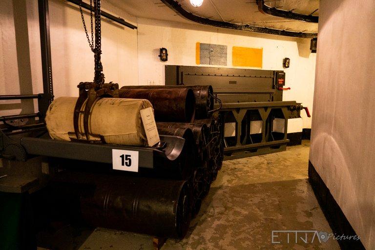 Møvik fort - Kristiansand Cannon Museum-9s.jpg