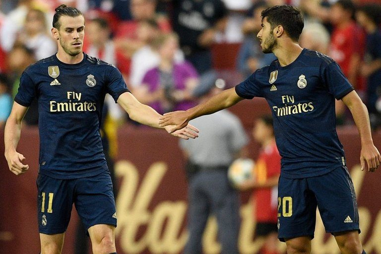 Marco-Asensio-injury-does-not-change-plans-to-sell-Gareth.jpg