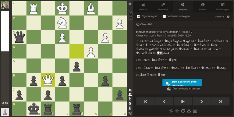 Screenshot at 20201222 135839 anli chesscom my todays chess problem.png