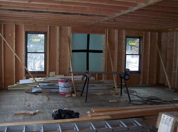 Construction  south living room windows in3 crop December 2019.jpg